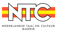NTC Madrid Logo
